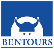 Bentours International